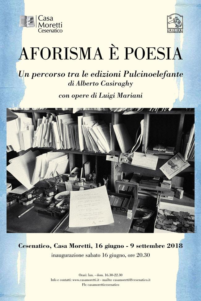 ComCesenatico_Aforisma_lr_54_2265.jpg