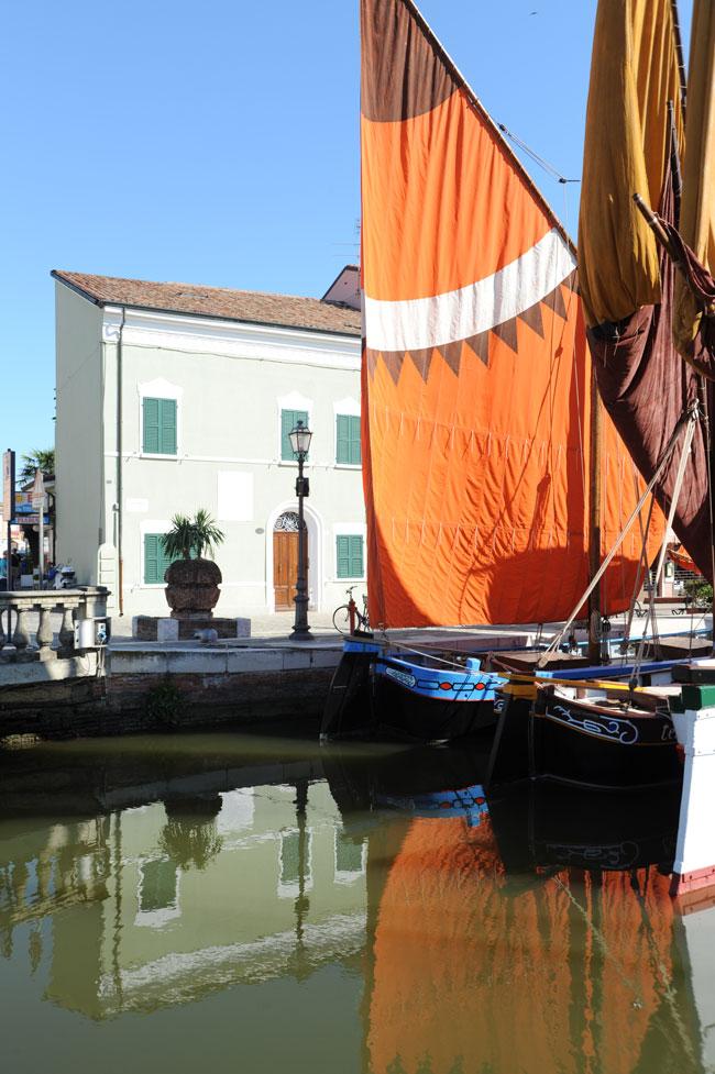 casa_facciata_UrbanoSintoni_web_54_2209-1.jpg