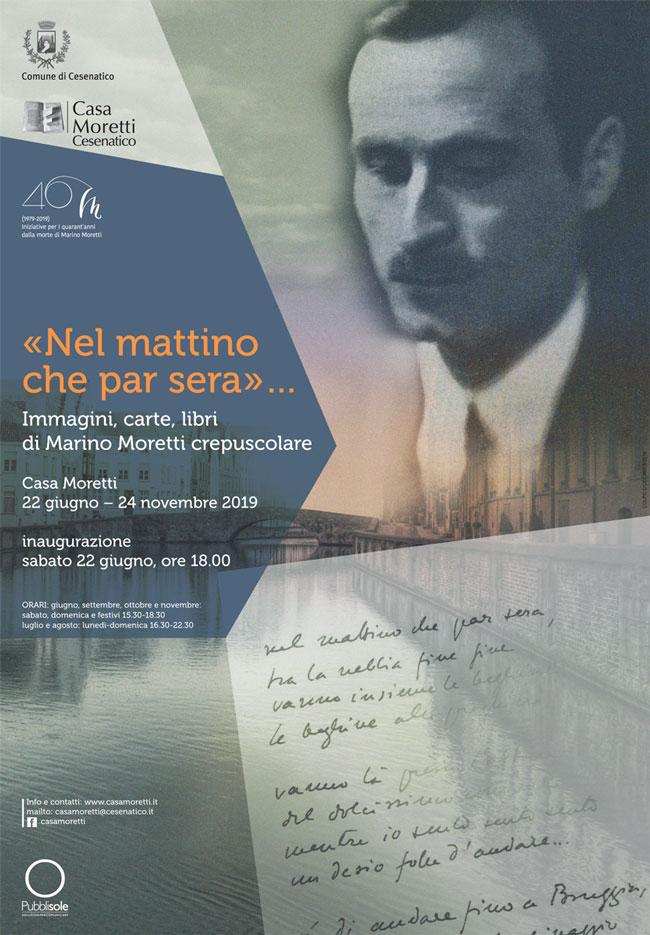mostraMoretti40manifestoweb_54_3300.jpg