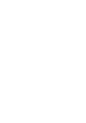 logo-marineria-verticale-bianco (1)